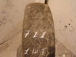 Goodyear G10, 185 R14 C 102/100N
