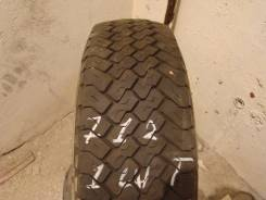 Goodyear FlexSteel G64, 185 R14 C 99/97P
