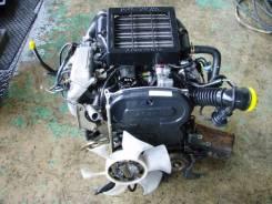 Двигатель 4А30 для Mitsubishi