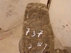 Michelin XZX, 185/80 R14 C 99/97N