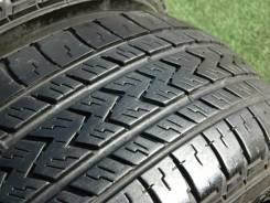 Bridgestone Dueler H/L D683, 255/65 R16