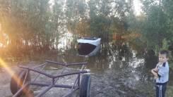Куплю катера. Лодки. Плм. Катамораны в любом состоянии дтп пожар