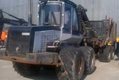 Logset 10F, 2011