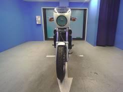 Yamaha V-Max, 2009