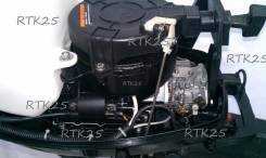 RTK25 ПЛМ Hangkai 6.0 л. с Оптом и в розницу Гарантия 1-год