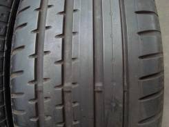 195/40 R16 Continental ContiSportContact 2, 195/40 R16