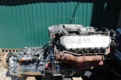 Хино профия двиготель с коробкой