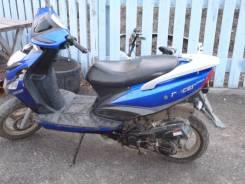 Racer 50, 2010