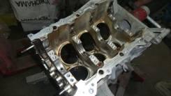 Блок двигателя 2GRFE Toyota, Lexus. OEM. 11401-80718