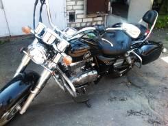 Baltmotors Classic 200, 2011