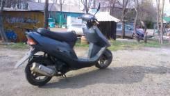 Honda TactAF-30, 1996
