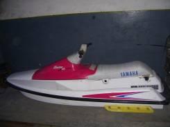 Продам  водный  гидроцикл    Marine  JET  650 TX