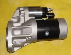 Стартер Nissan Terrano склад № - 7944