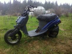 Honda TactAF-24