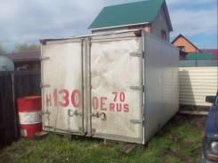 Продам термобудку от газ 3309
