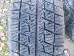 Bridgestone. Всесезонные, 2012 год, 10%