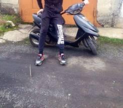 Vento, 2010
