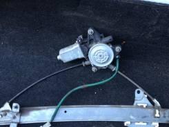 Стеклоподъемник левый Toyota Camry SV-40 85720-32120