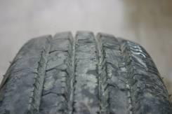 Bridgestone R202. летние, б/у, износ 10%