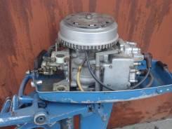 """Продам лодочный мотор """"Ветерок-8"""""""
