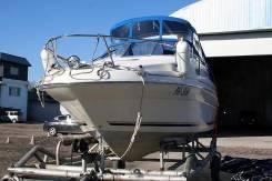 Продам круйзный катер SEA RAY 245