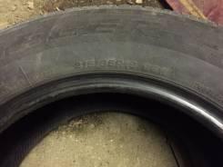 Bridgestone Regno GR-9000, 215/65R16