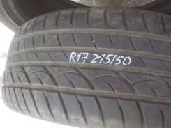 Rovelo RPX-988, 215/50 R17