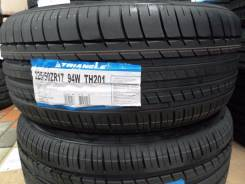 Triangle Group TH201, 225/50 R17