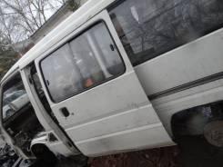 Дверь сдвижная на Nissan Vanette Largo Vugjc22