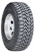 Hankook DynaPro MT RT03, 215/75 R15 100/97Q
