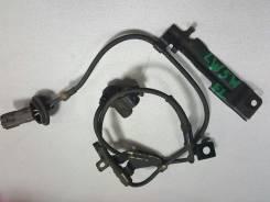 Датчик ABS передний левый Mazda MPV LW5W