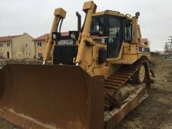 Caterpillar D6R Series 3, 2003