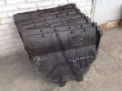 Защита двигателя картера Mazda 6 CX-5 KD5356110B