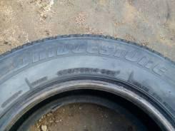 Bridgestone Duravis M895, 205/55R14