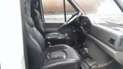 Volkswagen LT 28, 2005
