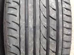 Dunlop Enasave RV503. летние, 2014 год, б/у, износ 5%