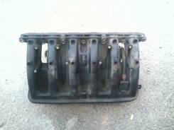 Коллектор впускной - BMW 5 series ) 256S4  