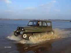 УАЗ 31514, 2006