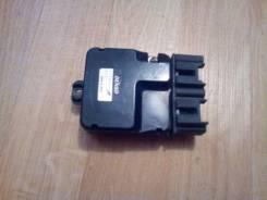 Резистор Subaru Lancaster BH9, EJ25