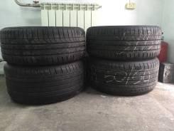 Dunlop SP Sport Maxx, 245/35/R20, 275/30/R20