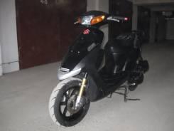 Suzuki ZZ-sport+видео, 2006