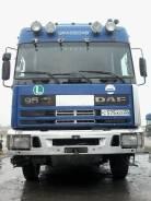 DAF. Продаётся грузовик 95.400 ATI термобудка, 400куб. см., 20 000кг., 4x2