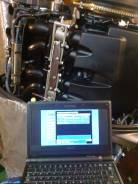 Компьютерная диагностика Yamaha, Suzuki, Mercury, Honda