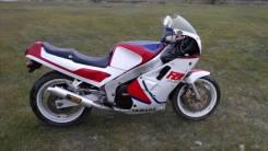 Yamaha FZR 750, 1994