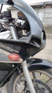 Honda CBR 250R, 1992