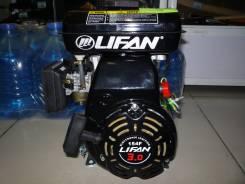 """Двигатель """"Lifan"""" (Лифан) 154F 3 л. с."""