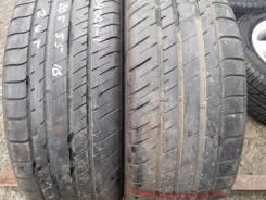 Michelin Pilot Preceda, 205/55/R16