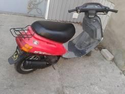Honda TactAF-24, 1998