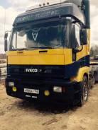 Iveco Eurotech, 1998