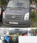 Продам Ford Transit 260 2012 года